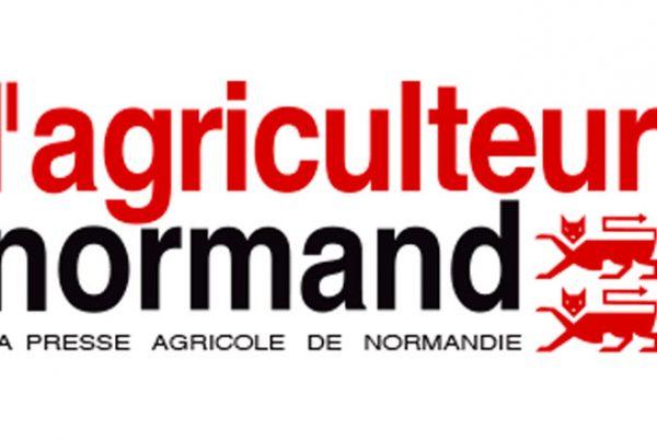 Vignette-agriculteur-normand-600x403 Des automates pour libérer les chevaux