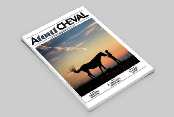 Vignette-atout-cheval-600x403 Ramener le cheval dans son environnement naturel?