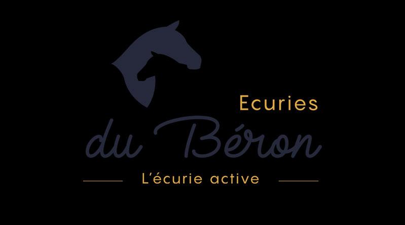Vignette-ecuries-du-beron-1 Réalisation