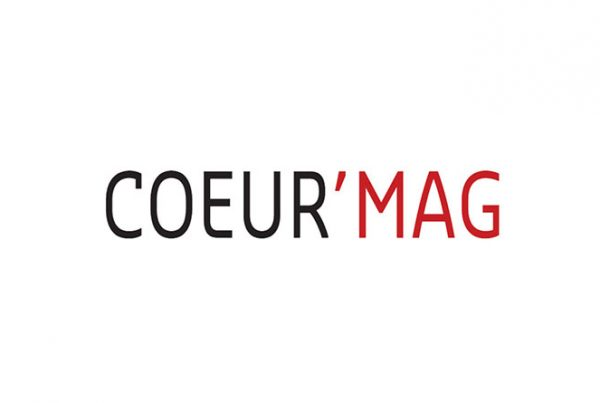 "Vignette-coeur-mag-2-600x403 L'innovation ""gagnant-gagnant"""
