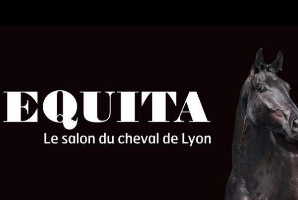 equita-lyon-Ecurie-active-600x403 Testez l'écurie active à Equita Lyon