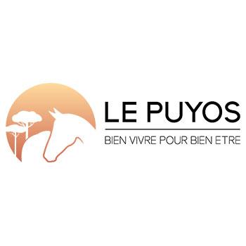Ecurie-active-Puyos-logo-f Réalisation