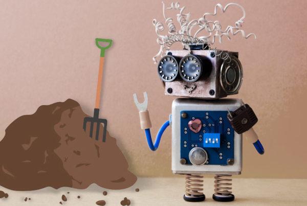 robot-curage-ecurie-600x403 Le robot qui va révolutionner le curage de votre écurie !!